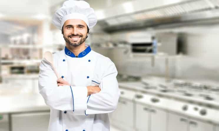 Cómo obtener el Certificado de Manipulador de Alimentos
