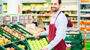 Qué es un Manipulador de Alimentos