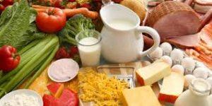 Certificado de Manipulador de Alimentos en el extranjero online