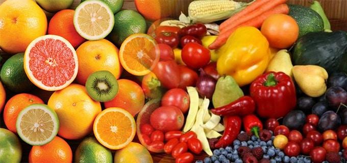 Homologación del Curso de Manipulador de Alimentos