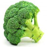 Alimentos que ayudan a adelgazar brocoli