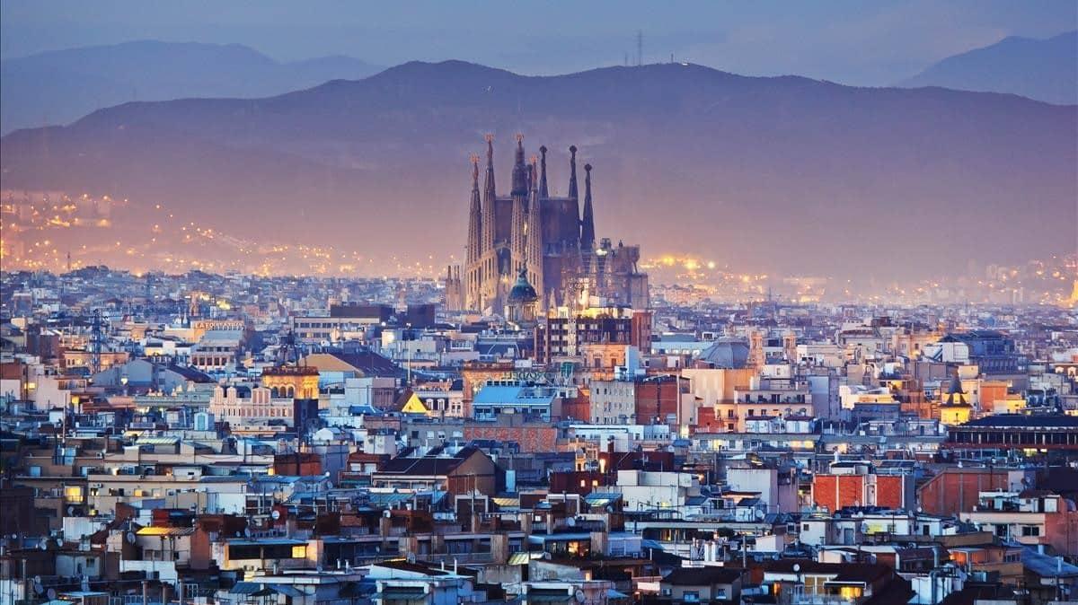 Como obtener el Carnet de Manipulador de Alimentos en Barcelona