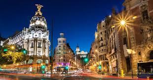 Obtener el Carnet de Manipulador de Alimentos en Madrid