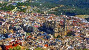 Curso de Manipulador de Alimentos en Jaén