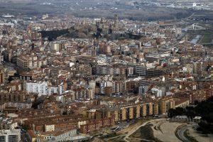 Carnet Manipulador Alimentos Lleida