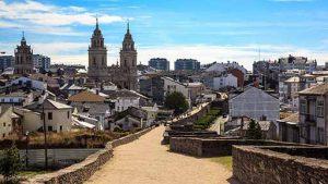Curso de Manipulador de Alimentos en Lugo