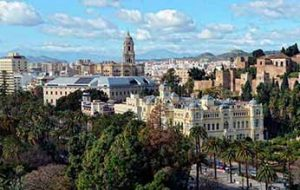 Carnet Manipulador Alimentos Málaga