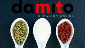 ¿Para Qué Sirve el Certificado de Manipulador de Alimentos?