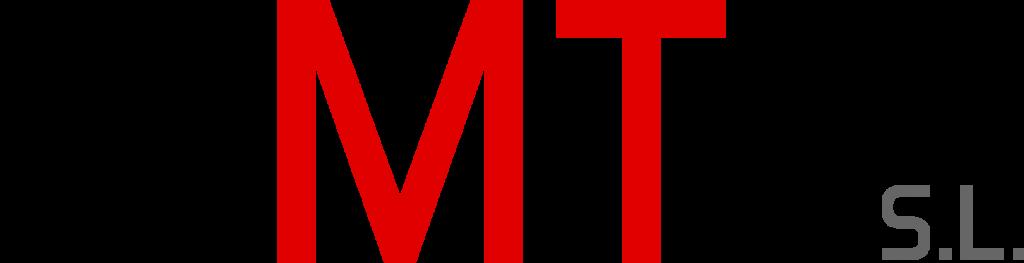 Logo Damito Formación